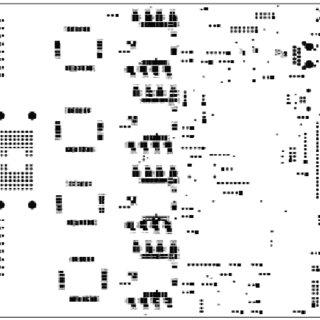 (PDF) Electronic hardware design for ultrasound Transient