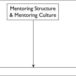 (PDF) Impact of Mentoring Functions on Career Development