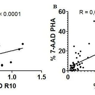 NK cell activation mechanisms. A) When NK cells encounter