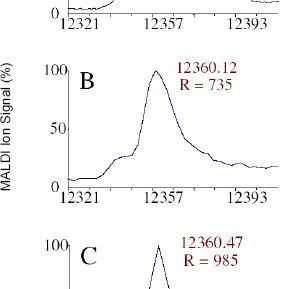(PDF) Understanding the Characteristics of Mass