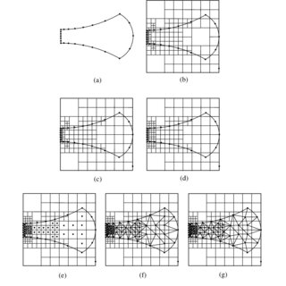 (PDF) Simulation of Crack Propagation in Functionally