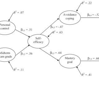 (PDF) Undergraduate Engineering Students' Beliefs, Coping