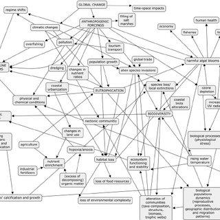 (PDF) Coastal Marine Biodiversity: Challenges and Threats