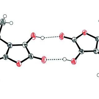 (PDF) (4R)-3-Hydroxy-7-isopropyl-4-methyl-5,6-dihydro