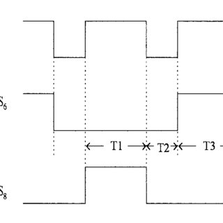 (PDF) A new UPS topology employing a PFC boost rectifier