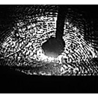 (PDF) Application Study of Edge Detection for Droplet in