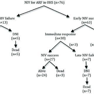 (PDF) Determinants of Noninvasive Ventilation Success or