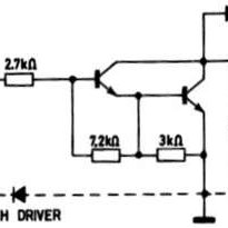 (PDF) Embedded Controller Based Automatic Gear Change