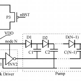 (PDF) A circuit scheme to control current surge for RFID