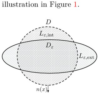(PDF) Two-parameter asymptotic expansions for elliptic