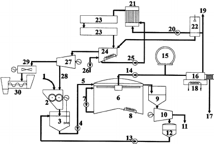 Heat Pump Blower Unit Heat Pump Valve Wiring Diagram ~ Odicis