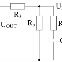 Grid voltage functions on different capacitor voltage