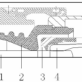 (PDF) Effects of DC Component in Asymmetric Fault Current