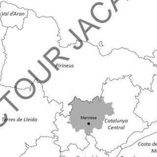 (PDF) Explorando la dimensión cultural del geoturismo. El