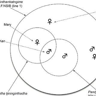 (PDF) Preference organization driving structuration