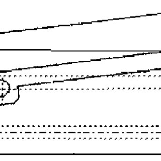Wiring diagram of the opto-electric transceiver for two