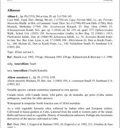 example from mansfeld s encyclopedia hanelt and  [ 850 x 1030 Pixel ]