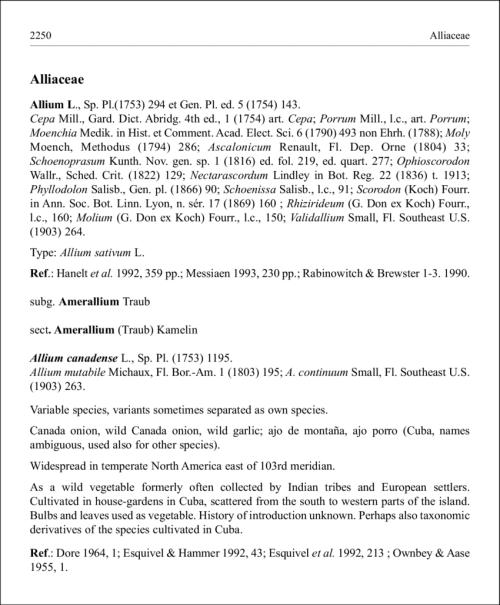 small resolution of example from mansfeld s encyclopedia hanelt and