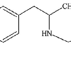 (PDF) The Characterization of 4-Methoxy-N-Ethylamphetamine HCl