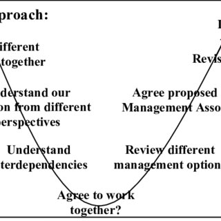 (PDF) Building capacity for co-operative governance as a