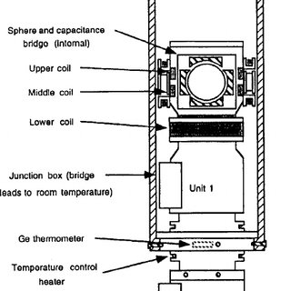 Low Voltage Detection Circuit Diagram Residential