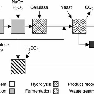 (PDF) Updates on Softwood-to-Ethanol Process Development
