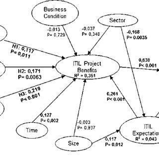 (PDF) The impact of senior management involvement