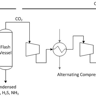 Sour water stripper process diagram (Maples 2000