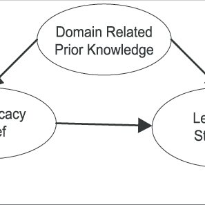 (PDF) Self-efficacy, task complexity and task performance