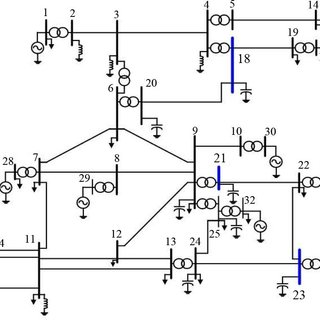 Two-node RLC circuit with a redundant state and a current