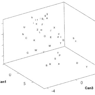 (PDF) Morphometric analysis of Milla biflora (Asparagaceae