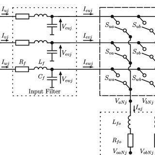 (PDF) Active and Reactive Power Control Strategy for Grid