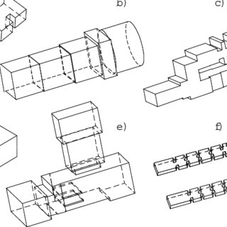 (PDF) Computer Aided Design of Waveguide Devices by Mode