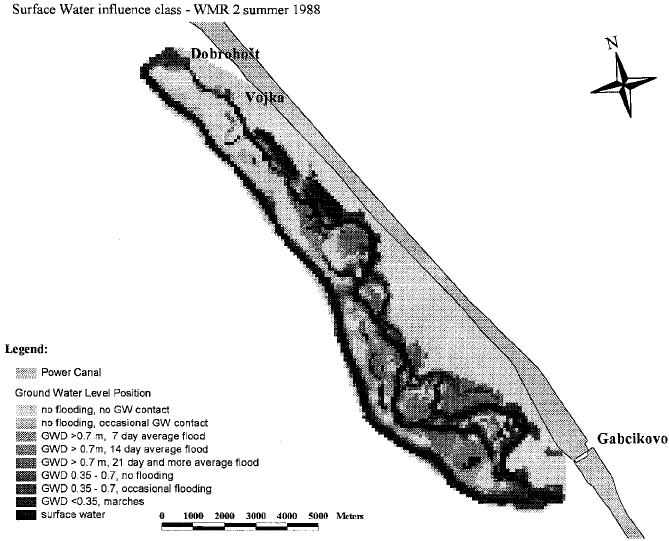 Figure 14 Hydraulic Piping Diagram Model Rtl101