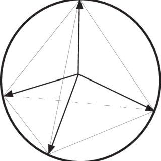 (Color online) Experimental setup scheme for quantum