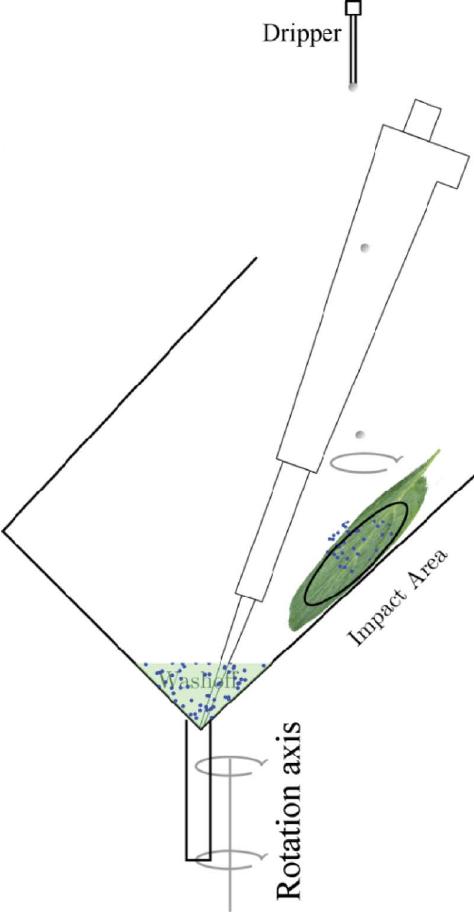 Online Schematic Drawer