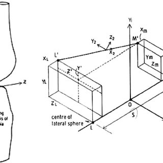 (PDF) Development of a hinge compatible with the