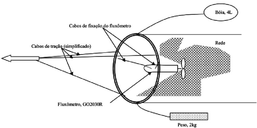Plâncton (PDF Download Available)