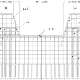 (PDF) SEISMIC RESPONSE OF SACRIFICIAL EXTERIOR SHEAR KEYS
