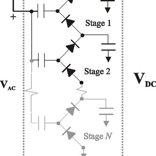 (PDF) The Fundamentals of Backscatter Radio and RFID Systems