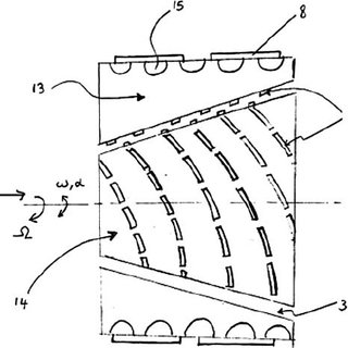 Effect on the torque of stopping the vibration while