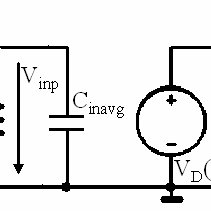 (PDF) Voltage Generator for UHF RFID Passive Tags using