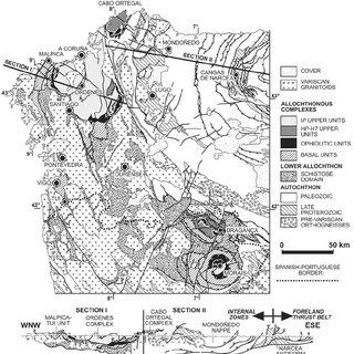 Amphibole classification diagram of Leake et al. (1997