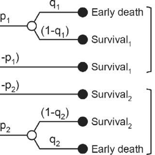 Input-process-output model of serious game design. Source