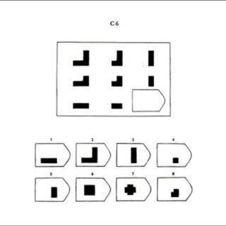 (PDF) Re-conceptualizing