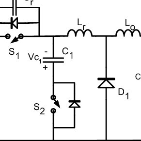 Current sharing in a 3 phase buck converter with active