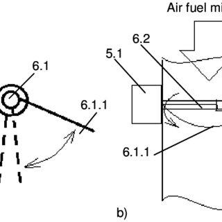(PDF) Study of prior art of spark ignition engine fuel