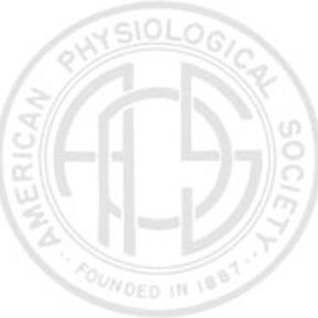 (PDF) Postural neurocognitive and neuronal activated