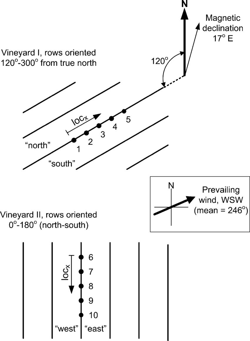 medium resolution of vineyard frost diagram wiring diagram forward vineyard frost diagram