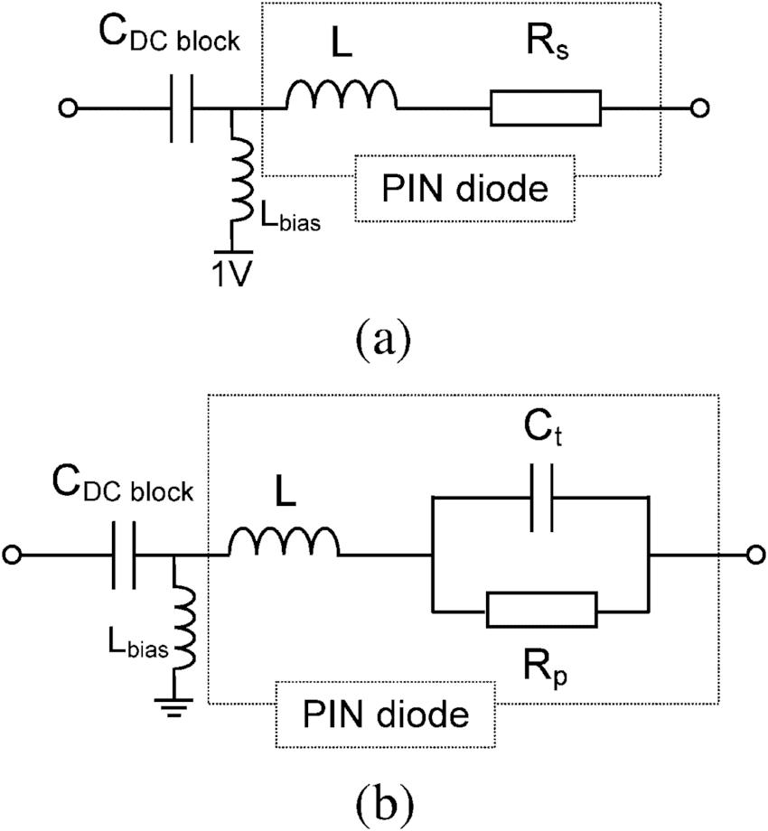Dc Fan 4 Pin Wiring Diagram. 4 Pin Fan Relay, 4 Pin Plug